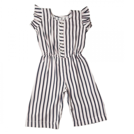 HVM Girls Jumpsuit