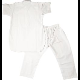 HVM Kids Kurta Pyjama Set