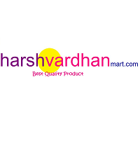 Online Shopping Site in India for Kids Clothing I Kids Footwear I Baby Clothing I Fashion Accessories I Boys Clothing I Girls Clothing I Women's Clothing I Men's Clothing I  Men's Footwear I Women's Footwear I Baby Blanket & Accessories @ Harshvardhanmart.com