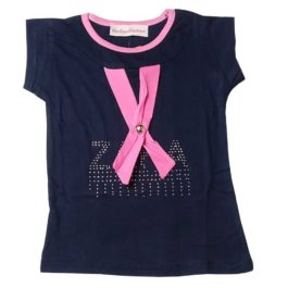 HVM Party Wear Top For Girls
