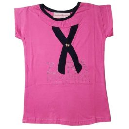 HVM Girls Party Wear Top