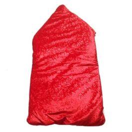 HVM Baby Hooded Blanket