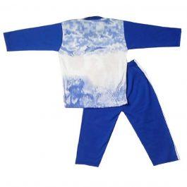 HVM Baby Full Sleeves Dress