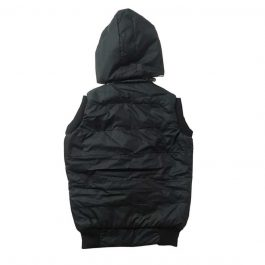 HVM Kids Nylon Jacket