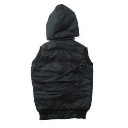 HVM Kids Nylon Jacket