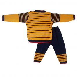 HVM Kids Winter Dress