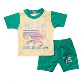HVM Baby Summer Dress
