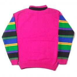 HVM Kids Full Sleeves Sweaters
