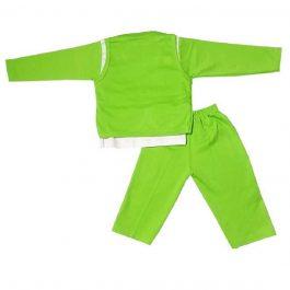 HVM Baby Boy Dress