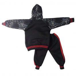 HVM Kids Track Suit