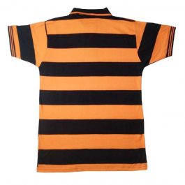 HVM Mens Polo T-shirt