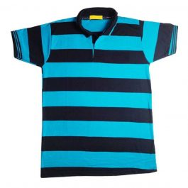 HVM Mens Polo T-shirt