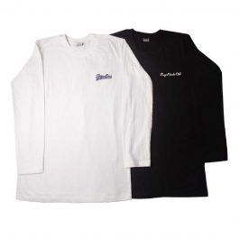 HVM Boys Round Neck Full Sleeves T-shirt