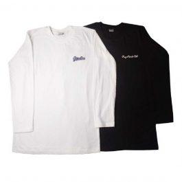HVM Boys Round Neck Full Sleeves T-shirt