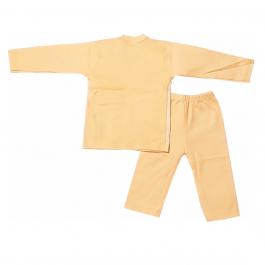 HVM New Born Baby Boy Dress