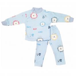 HVM Baby Winter Dress (6-12M,12-18M,18-24M)