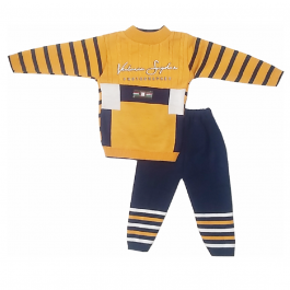 HVM Kids Winter Dress (2-3Y)