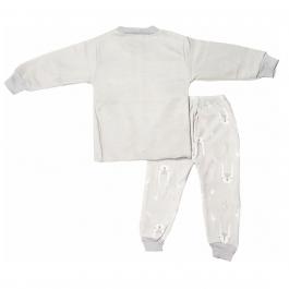 HVM Baby Winter Dress (12-18M, 18-24M, 2-3Y)