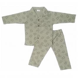 HVM Kids Night Suit